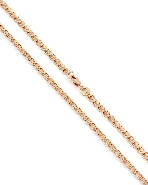 Kett love kuld 585 2,64g 40,0cm