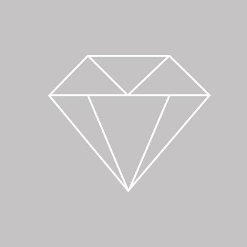 sõrmus teemant 0,15+6x0,01ct G/SI kuld 585 3,45g